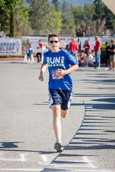 Y Memorial Run-71.jpg