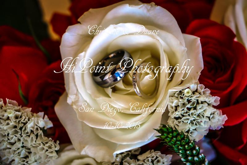 HiPointPhotography-5337.jpg