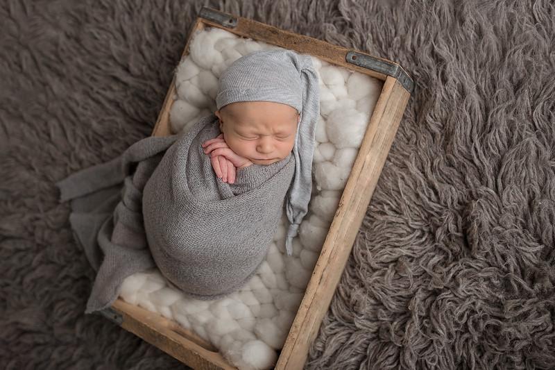 Ford Newborn Photos-14.jpg