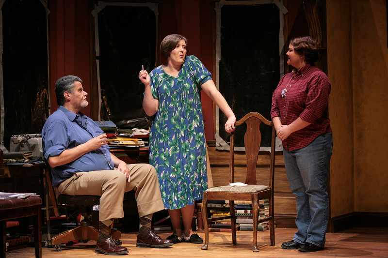 August Osage County-136.jpg