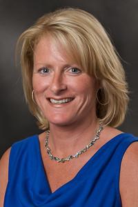 Cindy Backe
