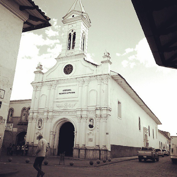 Cuenca_is_a_strong_Catholic_hub_in_Ecuador_and_on_Sundays_everything_is_shut_down_and_you_cannot_but_alcohol_anywhere_in_the_city_after_4pm._It_s_definitely_a_day_of_rest_-_whether_you_are_Catholic_or_not_.jpg