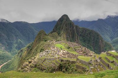 2/2018 Peru
