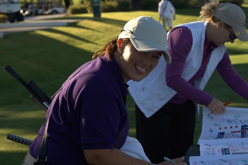 LPGA team champs 2010 015.jpg
