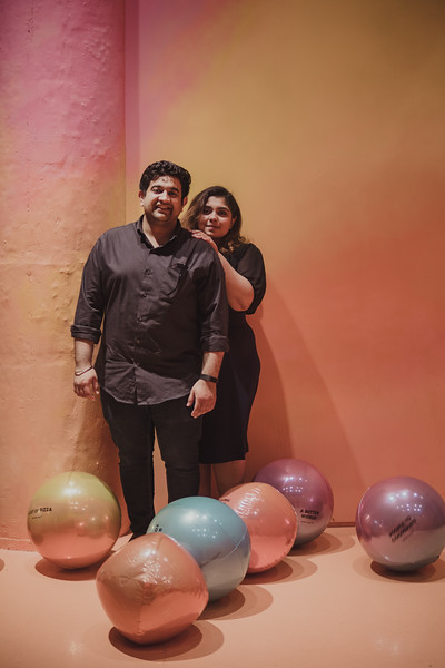 The Color Factory NYC Engagement 007.jpg