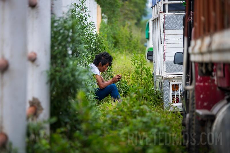 Riveted Kids Camp 2018 - Coding in Oaxaca (037).jpg