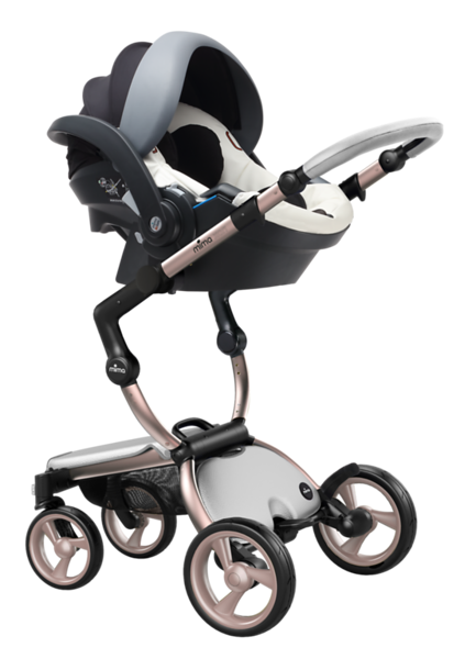 rose gold-argento-snow white carseat.png