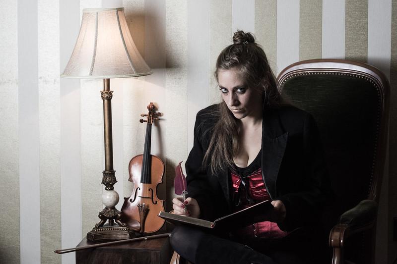 Annika_Album_The Devil's Story Book_260717 (230).jpg