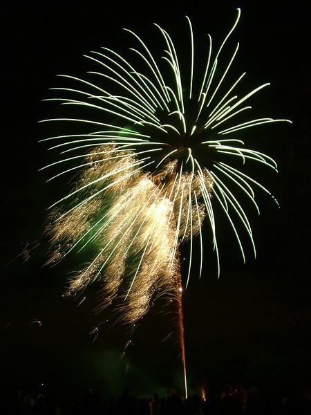 2005_1028tootingfireworks006_edited-1.JPG
