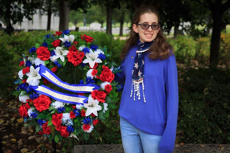World War II Memorial-2.jpg