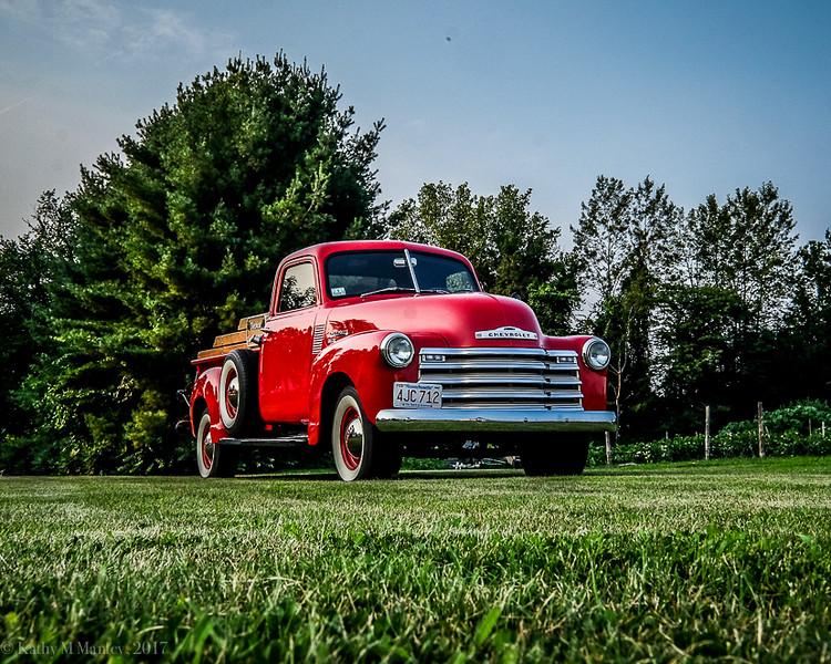 Chevy3600-29.jpg