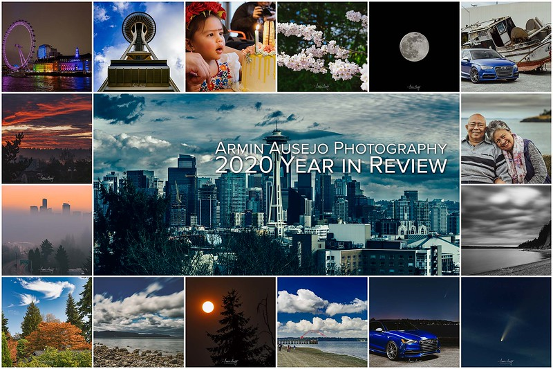 Year-in-Review-2020-Collage.jpg