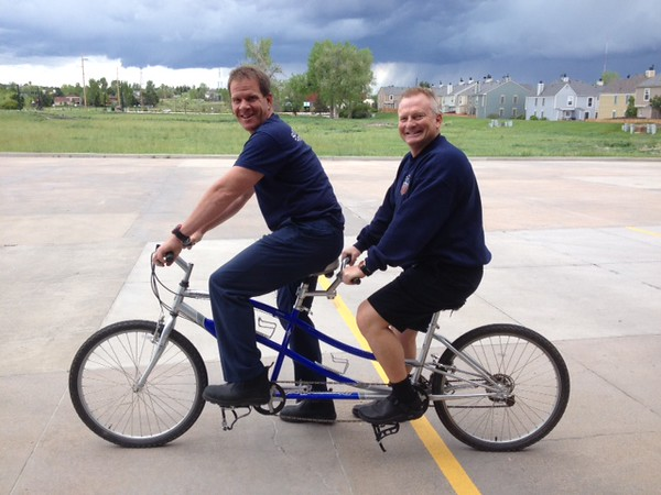 Dan Johnson and Todd Bramer by K Phillips 2014.JPG