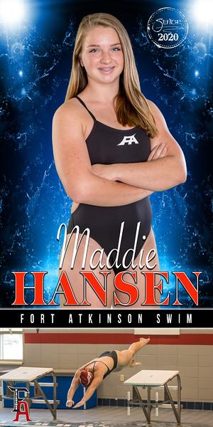3X6 Maddie Hanson Banner.jpg