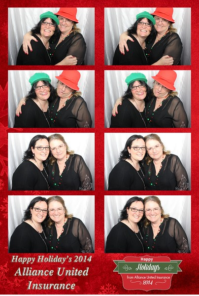 PhxPhotoBooths_Prints_004.jpg
