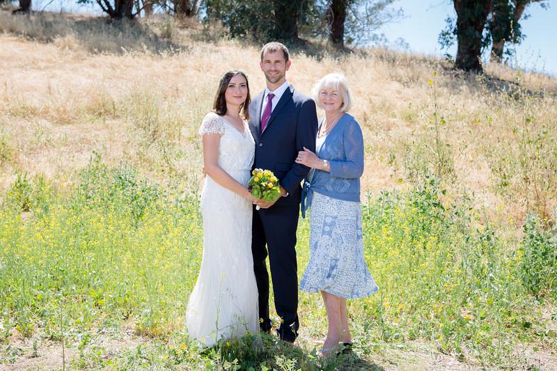 Darlington Wedding-21.jpg