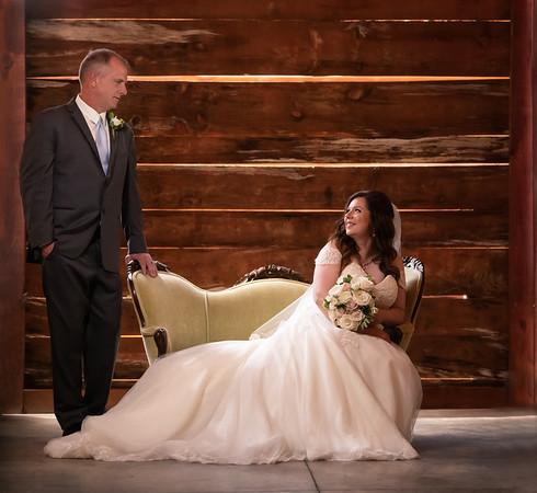 Smoot Wedding