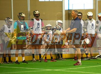 2014-08-01 3D Lacrosse