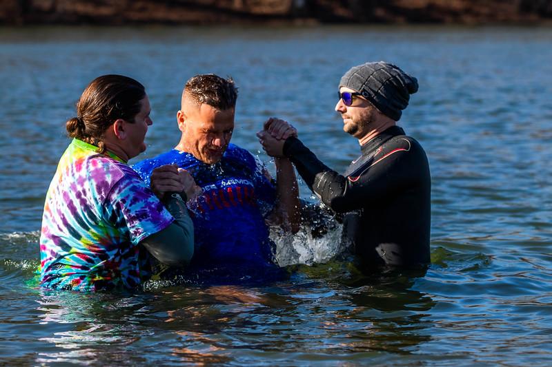 PolarPlunge_Baptism-73.jpg