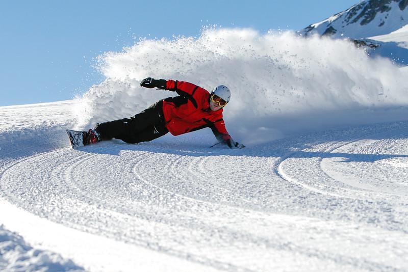 Rheinwald-Snowboarden-Winter-D-Aebli-4260.jpg