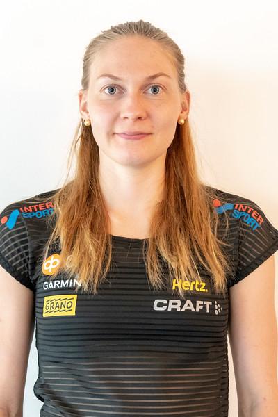 Maija Sianoja