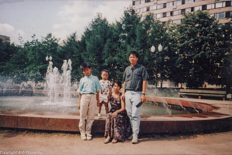 Russia 90s 01.jpg