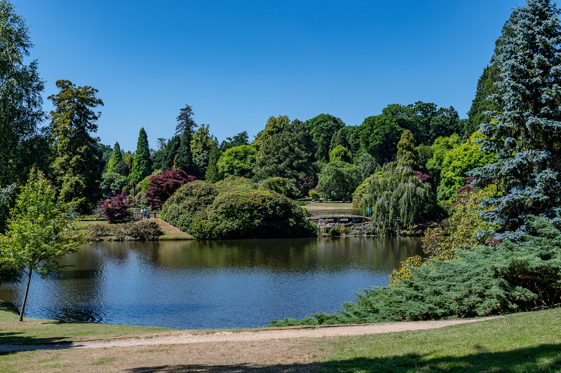 Sheffield Park Gardens (31 of 172).jpg