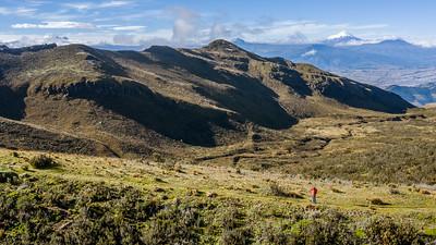 Guagua Pichincha