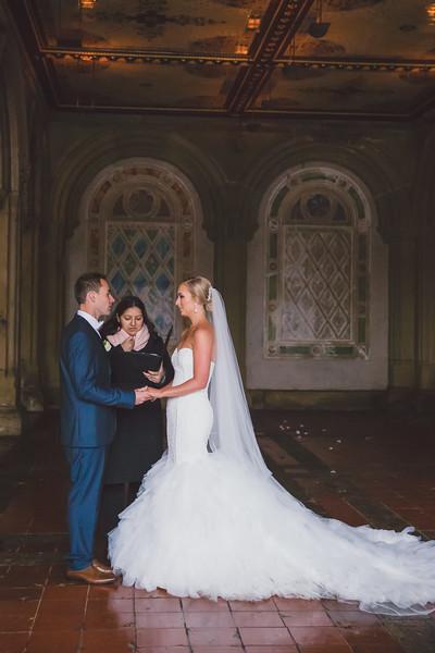 Central Park Wedding - Katherine & Charles-17.jpg