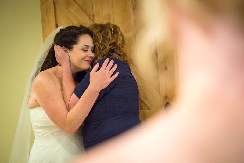 kenny + stephanie_estes park wedding_0209