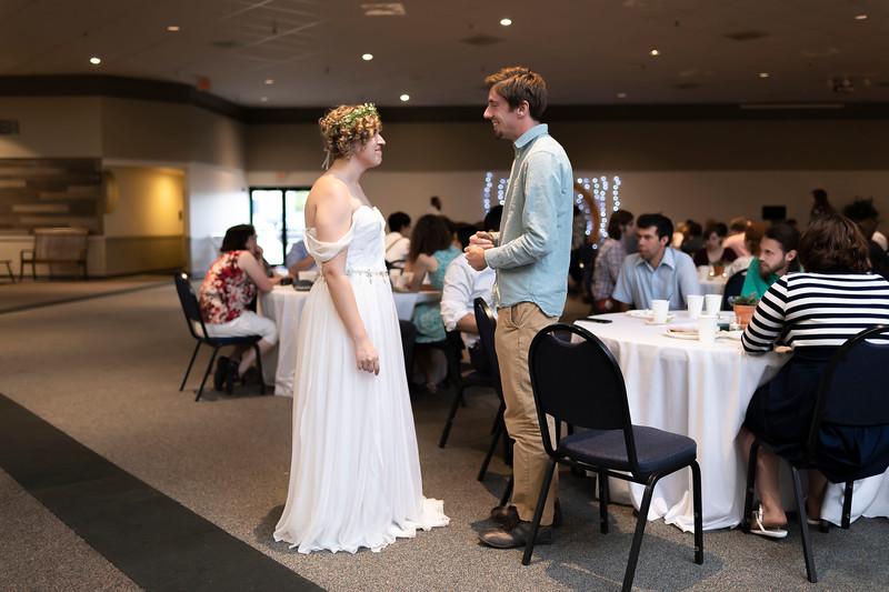 Taylor & Micah Wedding (0735).jpg