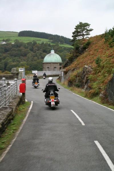 Brecon Beacons 2006 - 031.jpg