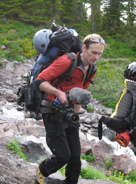 Mt- Baker 12.jpg