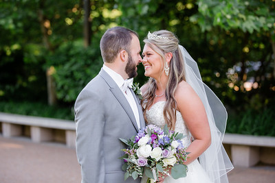 Filla/Evola Wedding