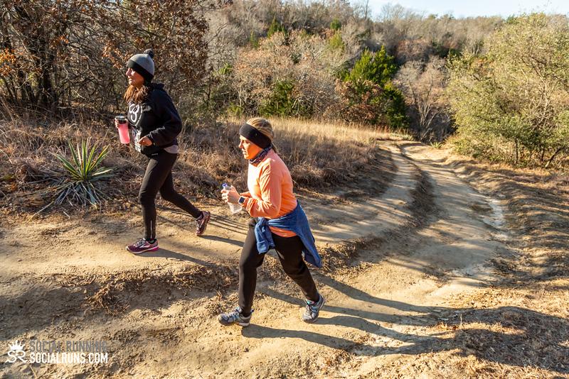 SR Trail Run Jan26 2019_CL_4942-Web.jpg