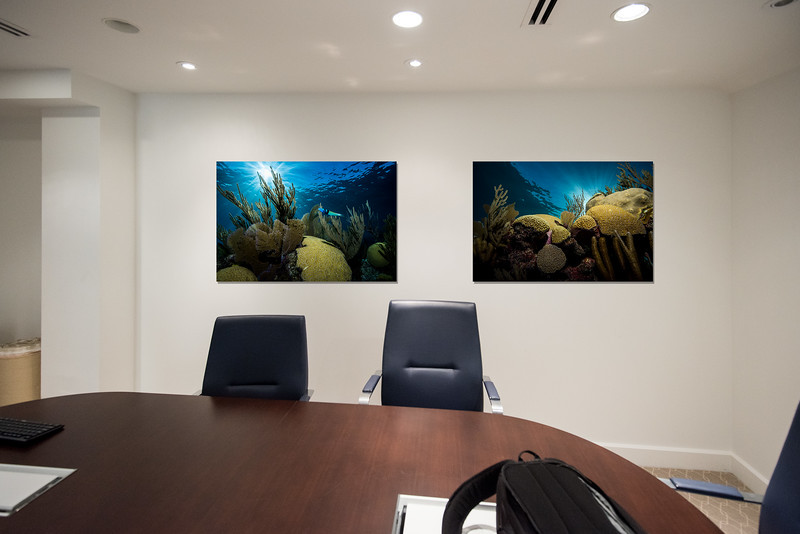 BoardroomMockup2Horiz05.jpg