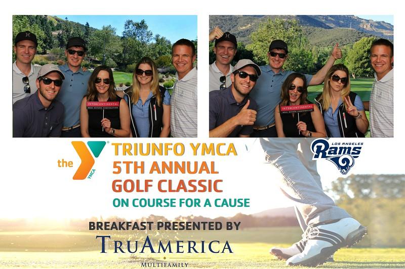 YMCA_5th_Annual_Golf_Classic_Prints_ (11).jpg