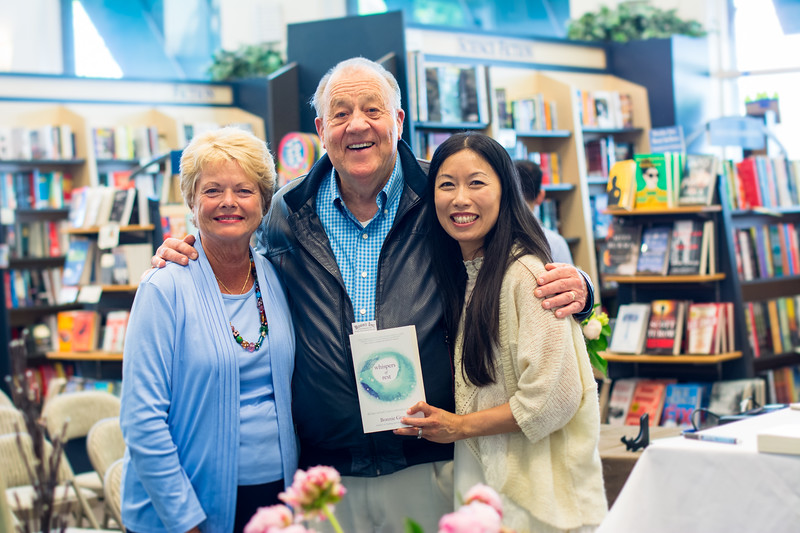 2017-6-11_Bonnie-Gray-Book-Signing-0417.jpg