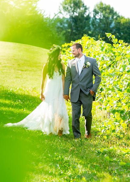 Hartman-Wedding-0572.jpg