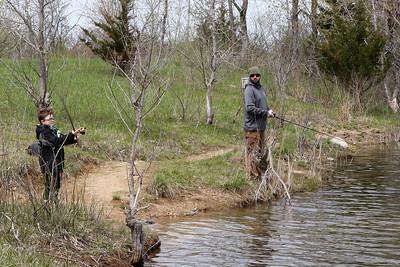 050420 Fishing Standalone (MA)
