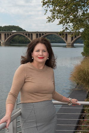 Ellen Hatoum