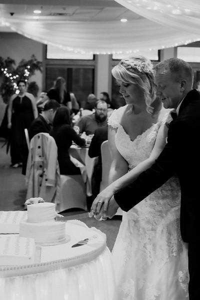 Swanson Wedding-270.jpg