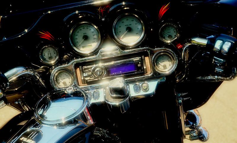 Glendale 06-24-2012 0006.JPG