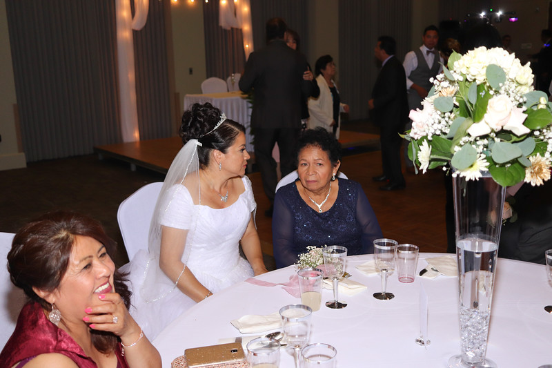 A&F_wedding-581.jpg