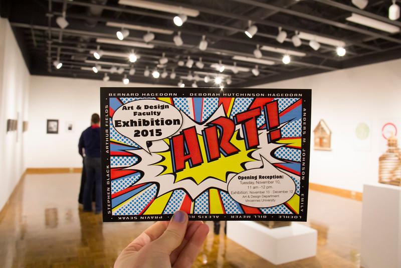 galleryopening1.jpg