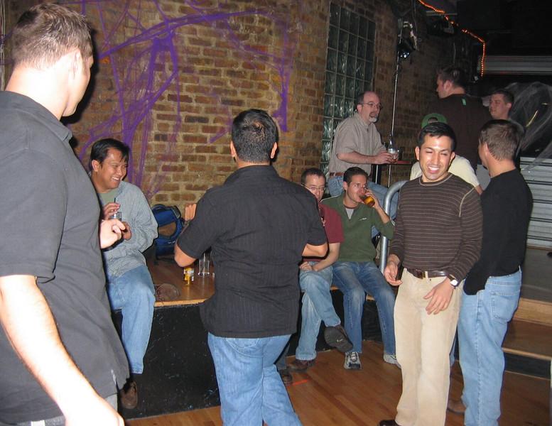 CGMC - Atmosphere Bar Night_Page_03.jpg