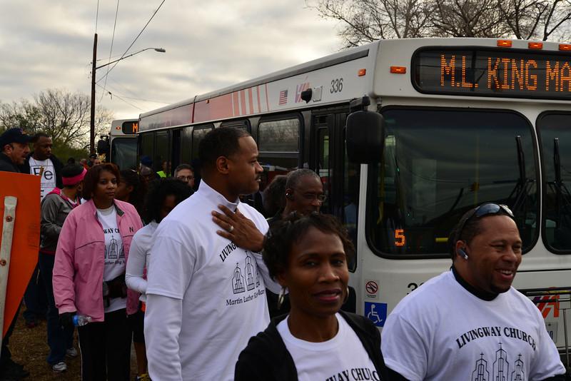MLK March N (21).JPG