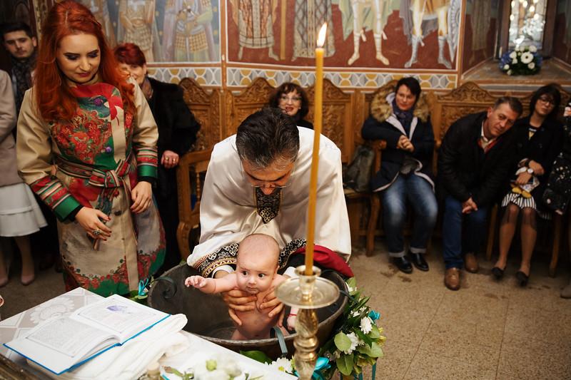 Botez Rares Mihai-164.jpg