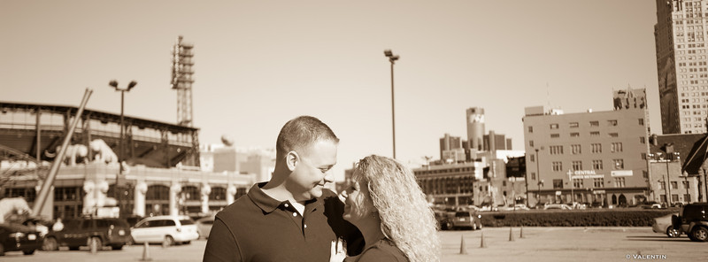 2013-05-24 Shannon+Rick