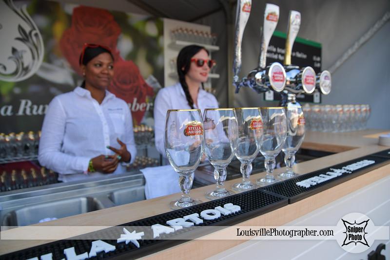 Stella Artois Kentucky Derby - LouisvillePhotographer.com-2.jpg